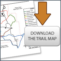 Download Trail Map
