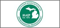 Michigan Association of Environmental Professionals