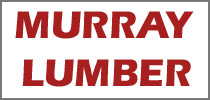 Murray Lumber
