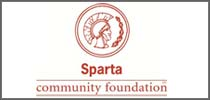 Spartan Community Foundation